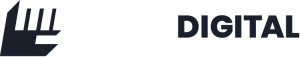 Nova Digital Logo